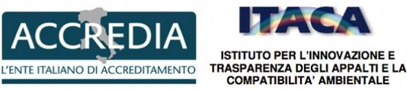 ITACA e L'accreditamento degli Organismi di Ispezione