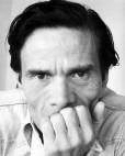 Ascoltare le parole di Pasolini, e progettare il prossimo PRGC di Villesse
