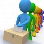 Riqualificazione energetica – Elezioni Friuli Venezia Giulia 21 e 22 aprile