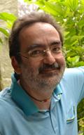 Foto by Gianfranco Pezzetta