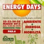 EnergyDays