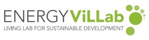 Progetto EU EnergyVillab - Linee Guida