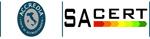 Logo Sacert